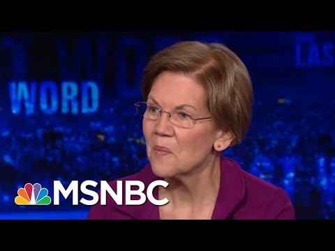 """""""If What We Are Talking About Is Not Impeachable, Nothing Is"""" - Day That Was 