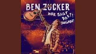 Na und?! (Live in Berlin)