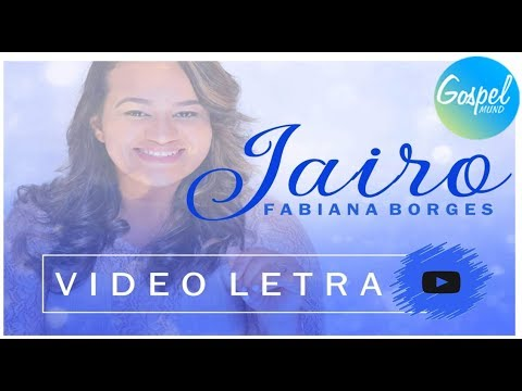 Barney Limpia from YouTube · Duration:  41 seconds