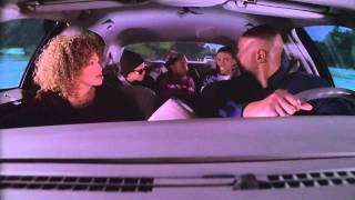 Eu, a patroa e as Crianças - S02E15 - Viagem na Estrada - 720p - Dublado