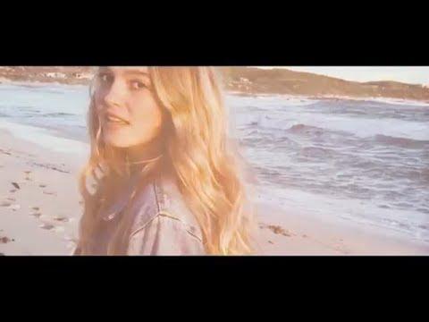 Kita Alexander - Hotel (Official Video)
