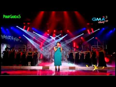 Party Pilipinas [University] - VOX