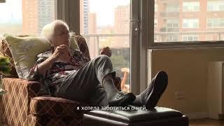 Когда умирают люди - поют песни | Трейлер | Премия Лавр-2014