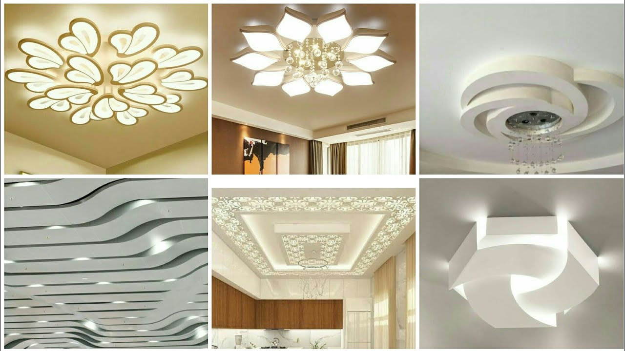 Latest fashion fancy Lantren ligts design for drawing room decor/modern celling crystal lamp design