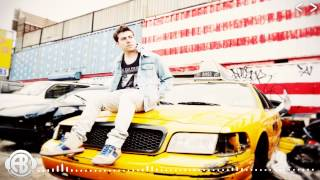 No Faith In Brooklyn feat. Jhameel - Hoodie Allen. + Download! | AB