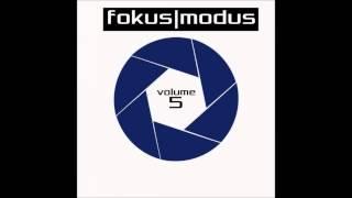 Michael Burkat - Roomworks (Original Mix)