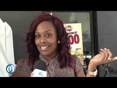 VOX POP:  Should Spanish be made Jamaica's second official language