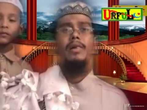 তুমি নুরের নবী তুমি নুরুল হুদা।। আব্দুস সামাদ।। Bangla gojol by M A Samad Tumi nurer nobi