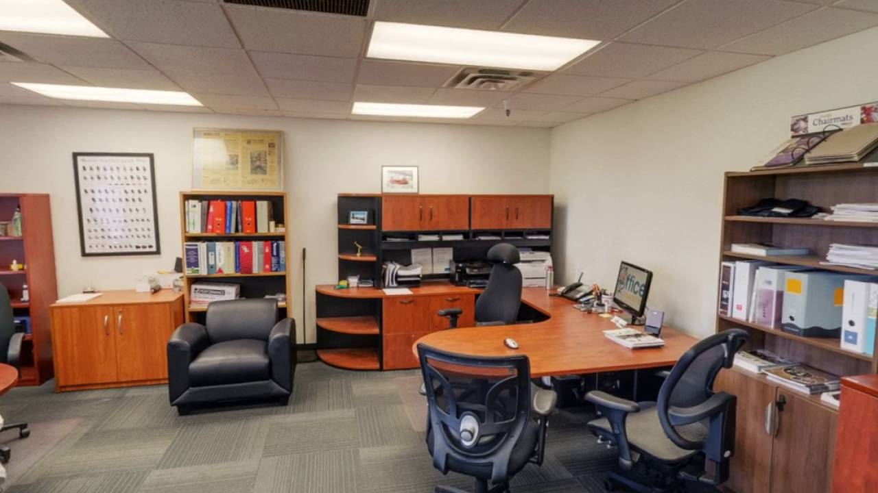 office liquidators | plymouth, mn | office furniture - youtube