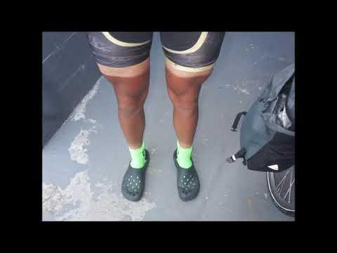 Tan Line My