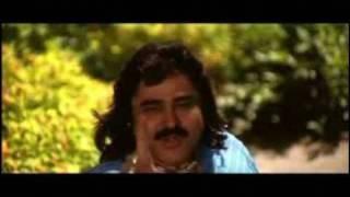 [SimplyBhangra.com] Mukhtar Sahota & Arif Lohar Sohniye/Kamlee