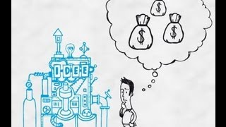 Entrepreneurship Online-Kurs 10: Crowdfunding