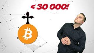 bitcoin inventer