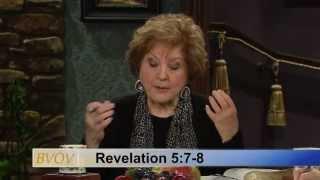 The Tribulation Unveiled