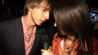 Видео репортаж V.M.A.Project 8 марта Женский День !Ё