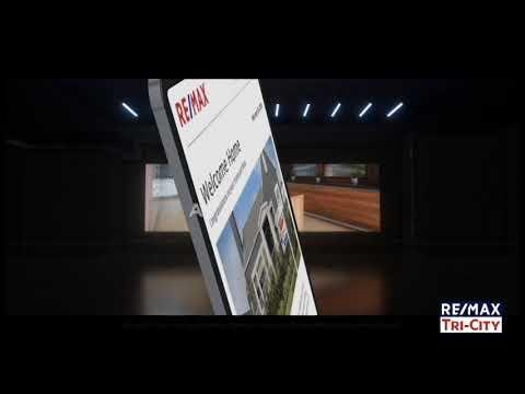REMAX Tri-City: The Booj Platform – A Custom-Built Technology Solution