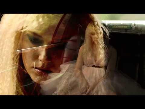 PAROV STELAR - ALL NIGHT (unofficial video by TIGHTROPE FILMS)