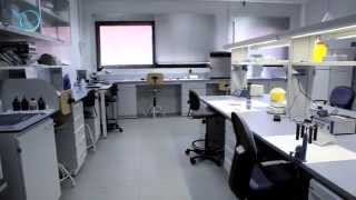 EHAS: Diagnóstico de Parásitos Intestinales (Examen en fresco)