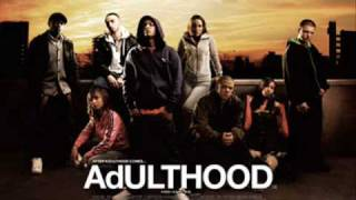 Watch Bashy Kidulthood To Adulthood video