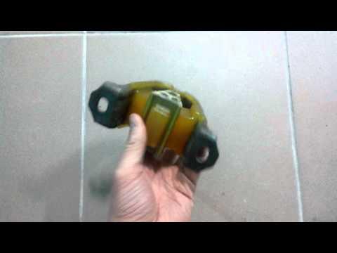 Видео Ремонт кпп цена