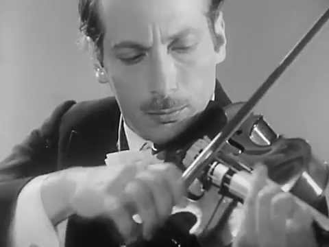 Albert Markov - Carnevale de Venezia, after N.Paganini