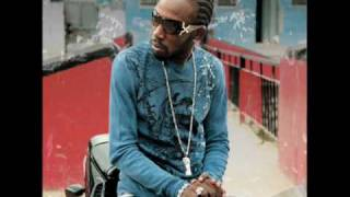 Mavado - Jah Is Coming Soon (Badda Don Riddim)