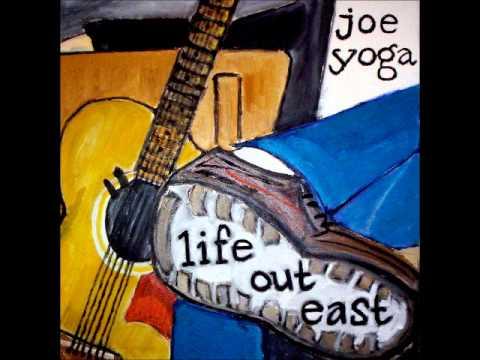 Queen Bee - Joe Yoga