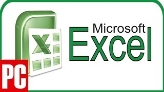 Become a Microsoft Excel Power-user With These 5 Tips