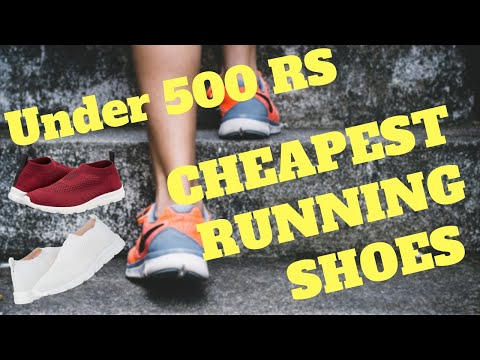 running-shoes-|-amazon-|-quality-shoes|-branded-cheapest-shoes-|-bourge-shoes-|-bourge-running-shoes