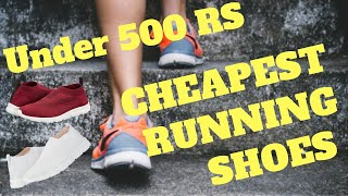Running Shoes | Amazon | Quali…