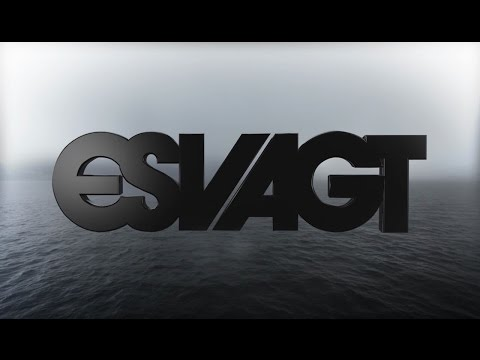ESVAGT - Safety & Support at Sea