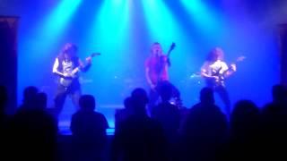 VadimVon - (Live In Montreal)