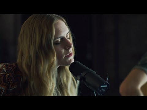 Megan Davies - Blind Fools