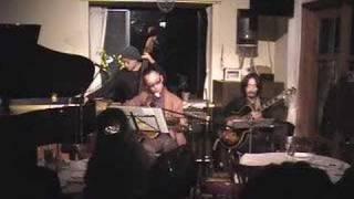 Okamoto Akira Live at Kumano