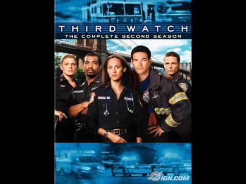 Third Watch Theme