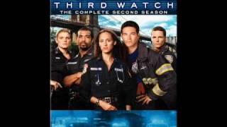 Third Watch Theme thumbnail