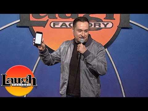 comedian dating sites