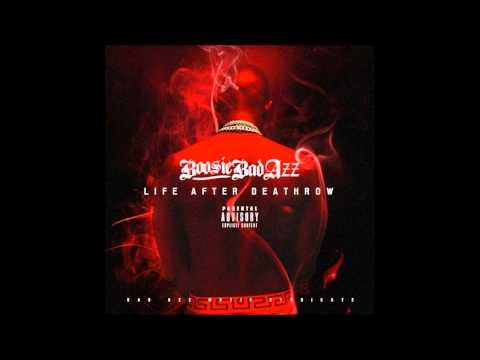 Lil Boosie - Cruisin Ft Yo Gotti (Life After Deathrow)