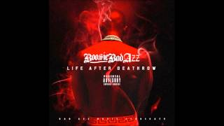 Lil Boosie - Cruisin Ft Yo Gotti (Life After Deathrow)