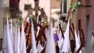 Jerez por Fernando Onega(, 2015-06-02T22:07:46.000Z)