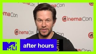 Mark Wahlberg, Dave Franco, Ansel Elgort & More Spoil Your Favorite Movies | After Hours | MTV
