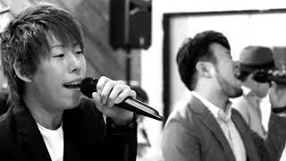 クリスハートさんのI LOVE YOUのカラオケ(Rulers Ver)です。 チャンネル登録よろしくお願いします♬ ベース ツキヤマ高広 twitter @Tsukibass ピアノ...