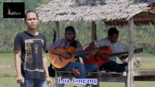 Video Lagu Mandar = LITA' MANDAR By. BES-TEM download MP3, 3GP, MP4, WEBM, AVI, FLV Januari 2018