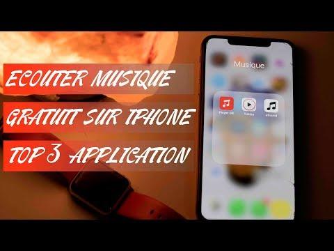 musique-gratuit-sans-connexion-:-3-best-applications