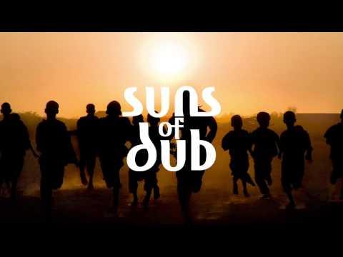 Far I (Send Out) - Suns of Dub - Major Lazer x Walshy Fire Suns of Dub Mixtape