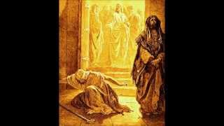 Conquer Your Inner Pharisee With Humility & Meekness ~ Fr Isaac Mary Relyea