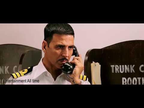 Mai Hun Qadri Sunni Tan Tan Tanatan Akshay Kumar