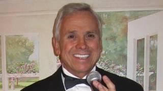NY Wedding Singer Cocktail Hour Long Island NY