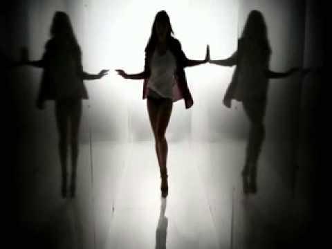 Ban Dalan- Chica Bom (official music video )