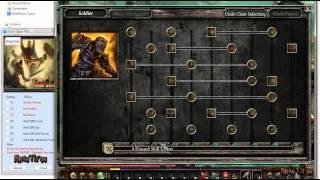 Grim Dawn V0.2.3.4 B17 Trainer +6